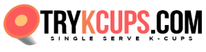 trykcups logo