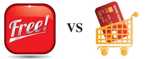 yoast premium versus free