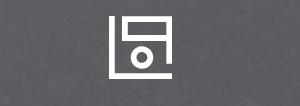 life of pix logo