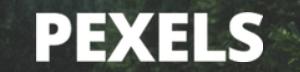 pexels logo