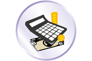 calculate online marketing costs