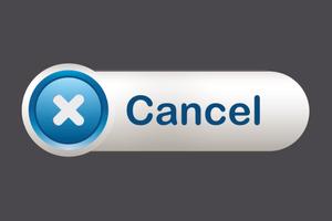 cancel digital marketing agency