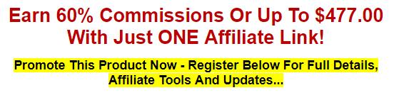 copy paste income affiliate program