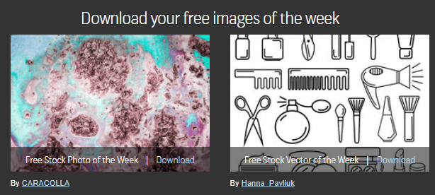free shutterstock images