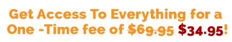 legit online jobs price