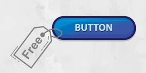 are buttons free
