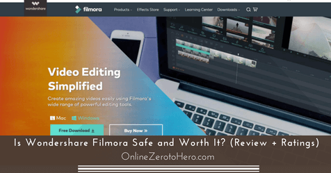 How to download filmora effects