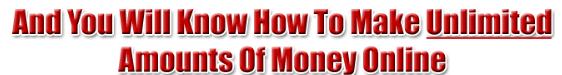 make unlimited money online claim