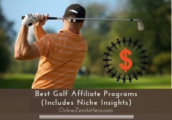best golf affiliate programs header
