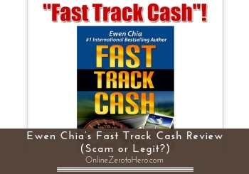 ewen chias fast track cash review header