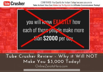 tube crusher review header