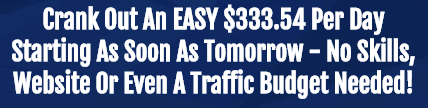 make money tomorrow claim