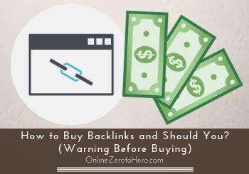 how to buy backlinks header