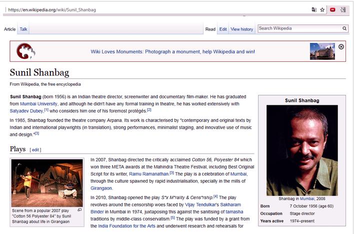 700 profit club testimonial wikipedia