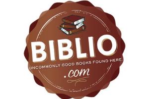 biblio com logo