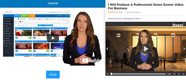 click-dealer-fiverr-actress