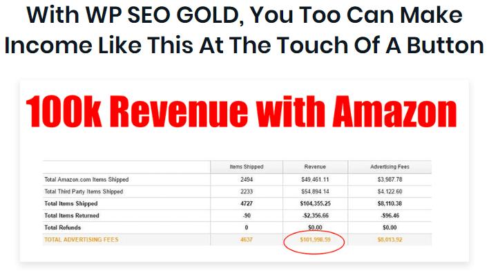 wp seo gold income claim