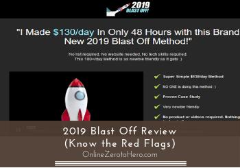 2019 blast off review header