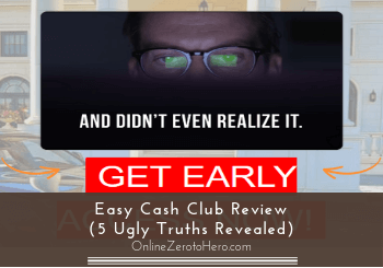 easy cash club review header