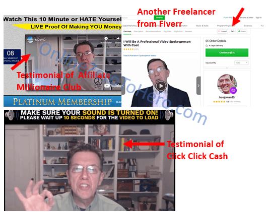 fiverr freelancer2 click click cash