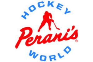 peranis hockey world logo