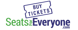 seatsforeveryone logo