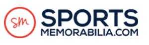 sportsmemorabilia logo