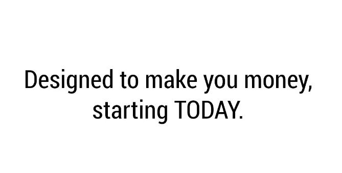 start today fast cash app
