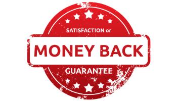 warriorplus money back guarantee sign
