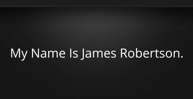 cb wealth james robertson
