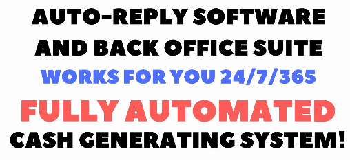 copy and paste ads automated software