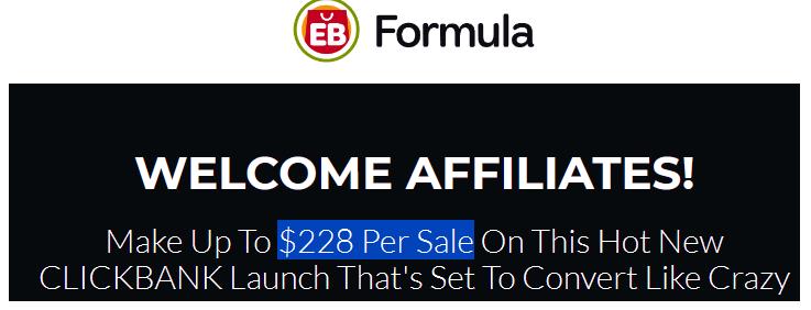 eb formula affiliates