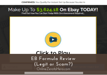 eb formula review header