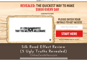 silk road effect review header