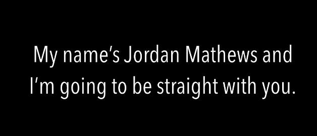 affiliate cash club jordan mathews