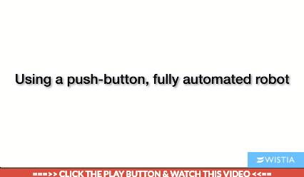 push button bot secret millionaire bot