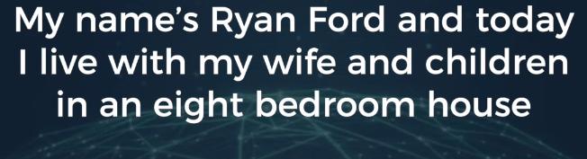 ryan ford az millionaire method