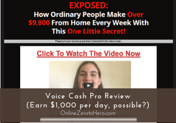 voice cash pro review header