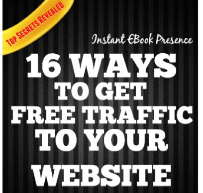 12 minute affiliate further traffic pdf