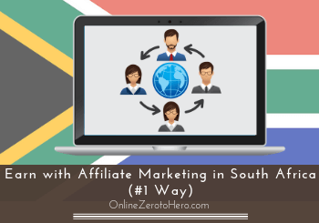 affiliate marketing in south africa header