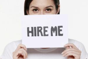 affiliate marketing job in za sign