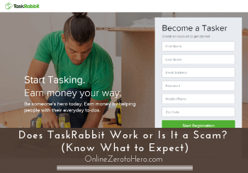 does taskrabbit work review header