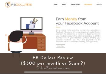 fb dollars review header