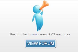 forum posting icon on sportsplays com