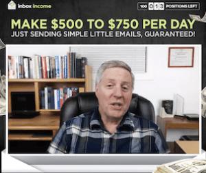inbox income testimonial1