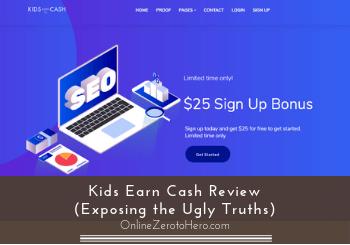 kids earn cash review header