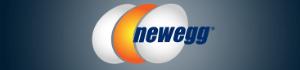 neweeg logo