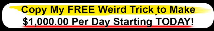 quick home websites 1k per day