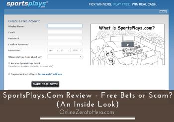 sportsplays com review header