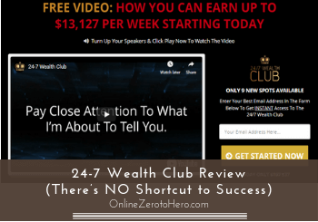 24-7 wealth club review header